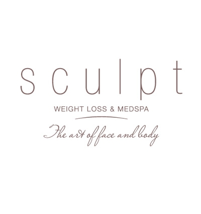 Sculpt Weight Loss and MedSpa