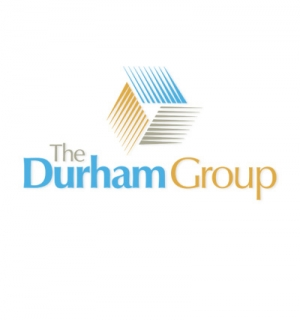 The Durham Group