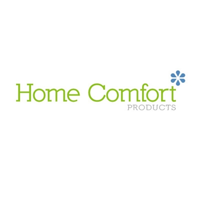 Home Comfort Products, Inc