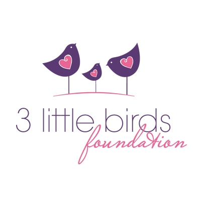3 Little Birds Foundation
