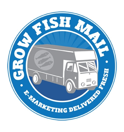 Grow Fish Mail