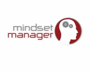 Mindset Manager