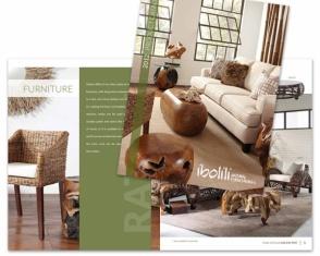 Ibolili 2012 Catalog