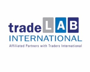 TradeLAB International