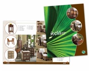 Ibolili 2008 Catalog